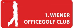 Officegolf Club Wien